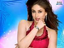 Wallpapers Kareena Kapoor