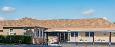 genesys hospital address genesis s center at healthpark location ta