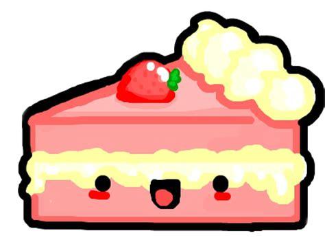 imagenes de tortas kawaii anime and otaku kawaii 3 3