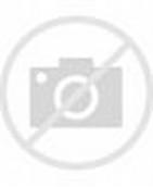 Christmas Santa Coloring Pages Printable