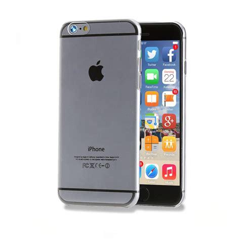 arktispro iphone 6 6s h 252 lle original premium hardcase klar arktis de