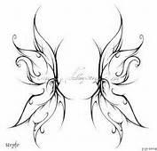 Desenhos Tattoo2 De Tatuagens