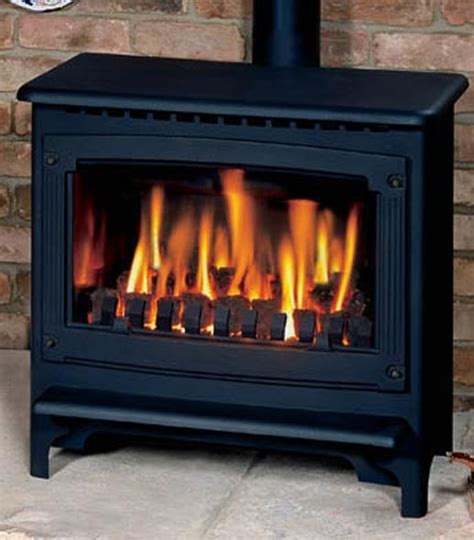 Gas Fireplace Brands by Gazco Marlborough Traditional Gas Stove Gas Stoves