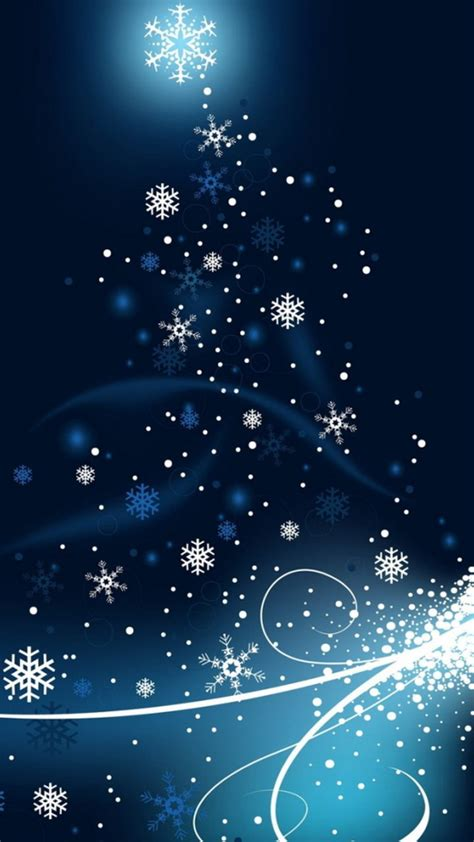 christmas wallpaper galaxy tab samsung galaxy christmas wallpaper gzsihai com