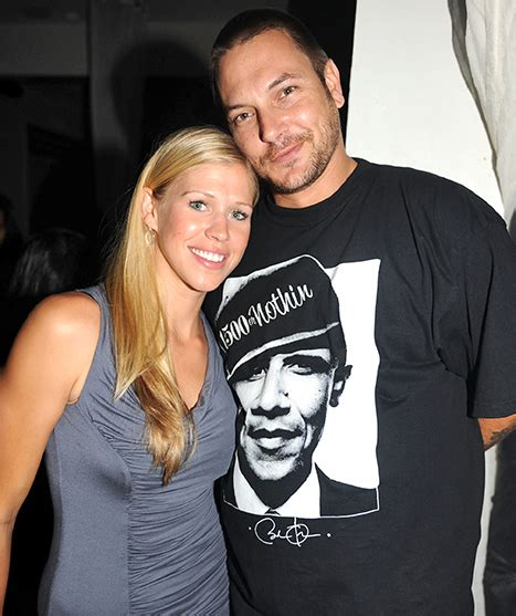 Is Kevin Federline Going To Tell All 2 by Kevin Federline Marries Prince Breatheheavy