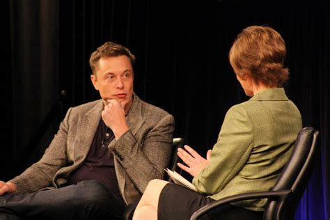 elon musk favorite interview question fresh dialogues lively interviews with visionaries