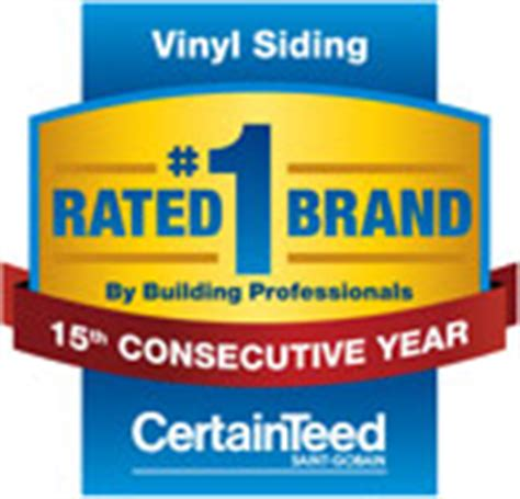 Which Brand Of Vinyl Siding Is Best - siding brands certainteed alcoa norandex royal and