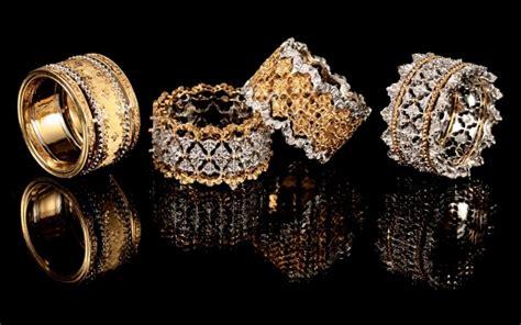 italian jewelry of italian jewelry italia
