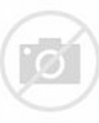 Foto Hot Kimcil Terbaru | DIGALI >> OWUNIK.BLOGSPOT.COM