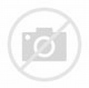 Gambar bergerak TARGET animasi presentasi Microsoft Powerpoint
