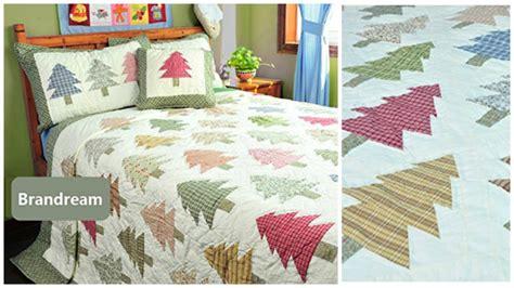 christmas bedding sets holiday design comforters 16 comfortable and cozy christmas bedding sets you need