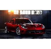 2009 Mazda 3 Sedan Car Tuning