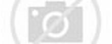 Dhoma Gjumi per Femije