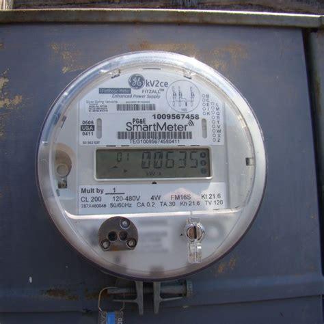 southern california edison washing machine rebate smart meters keep baldy
