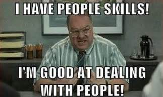 Office Space Skills by What Are Key Skills Mba Recruiters Look For In A Candidate