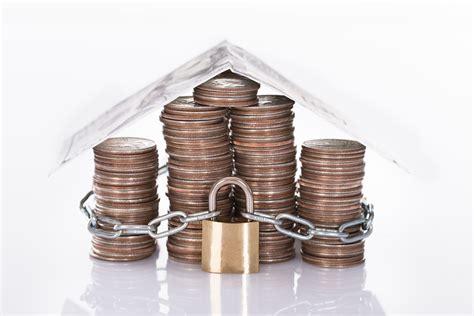 vendere casa con ipoteca vendita casa con ipoteca idealista news