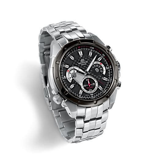 Casio Edifice Ef540 Ori Bm Stainless Steel casio edifice ef 535sp 1av chronograph