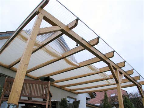 veranda ohne dach kalkulator innenbeschattung wintergarten