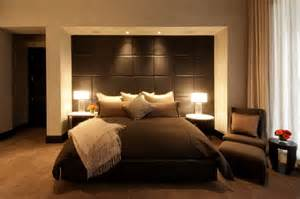 Small Bedroom Ideas With Brown Furniture » Home Design 2017