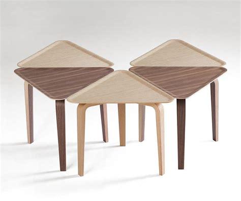 sedie da pranzo design sedia in legno design per sale da pranzo moderne idfdesign