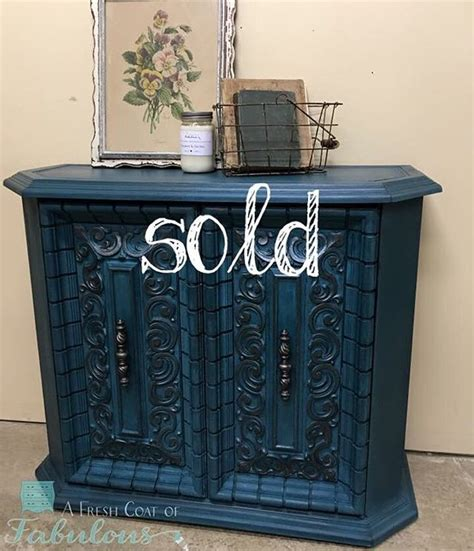 blue painted furniture 1000 images about windsor blue on pinterest beautiful secretary and clay paint