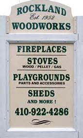 rockland woodworking rockland woodworking easy diy woodworking projects step