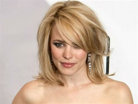 casual hairstyles for medium thin hair 25 best ideas about hairstyles thin hair on pinterest