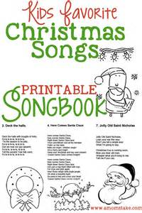 Songs and lullabies as well as free printable song sheets and sheet