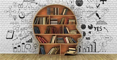 una cabeza llena de 8416858268 libros para tener la cabeza llena de cosas interesantes la cabeza llena