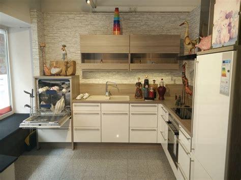günstige chalets einrichtungsideen wohnzimmer blau