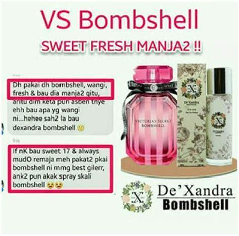 Harga Perfume Gucci Flora dexandra perfumes shah alam gucci flora bombshell