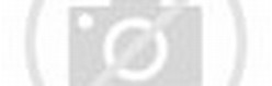 BINUS University Logo