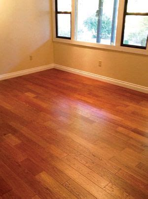 97 best images about hardwood flooring on pinterest hickory flooring hardwood floors and