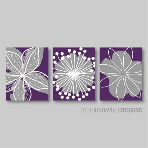 purple bathroom wall decor 25 best ideas about purple bathrooms on pinterest plum