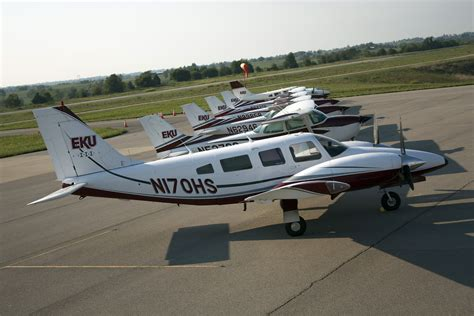 Eku Mba Cost by New Faa Pilot Certification Qualification Requirements