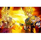 Dragon Ball Z New Desktop Backgrounds  BEST DRAGON Ok U X