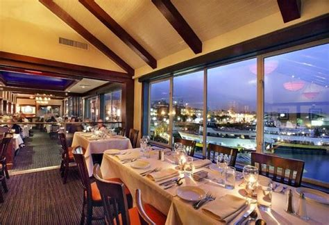 fog harbor fish house menu oysters picture of fog harbor fish house san francisco tripadvisor