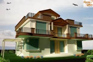 house plans by architects architectural designs modern architectural house plans