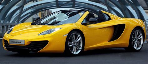 best expensive cars most expensive sports cars in the world top ten