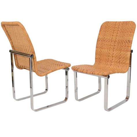 Rattan Dining Chairs Uk Rattan Dining Chairs Uk Randy Gregory Design 12 Comfortable And Durable Rattan Chairs