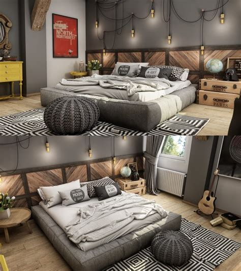 beautiful bedrooms for dreamy design inspiration beautiful bedrooms for dreamy design inspiration
