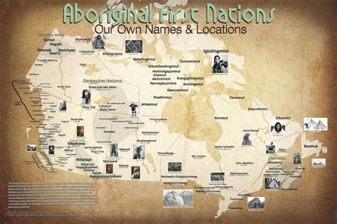 canadian map makers 25 best ideas about nations on