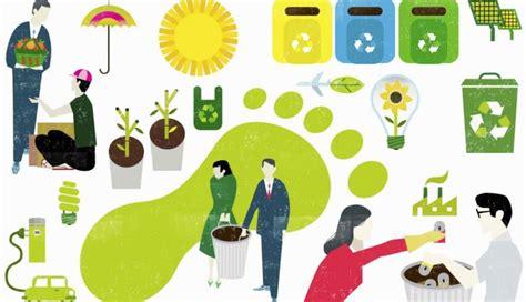 wie wil zich nu laten douchen door de buurman stap voor stap naar een klimaatneutrale organisatie
