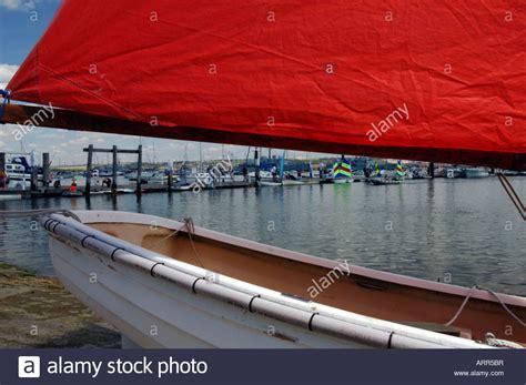 dinghy boat photos dinghy club stock photos dinghy club stock images alamy