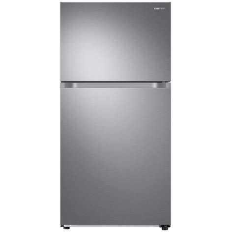 Water Dispenser Frozen top freezer refrigerator with water dispenser and