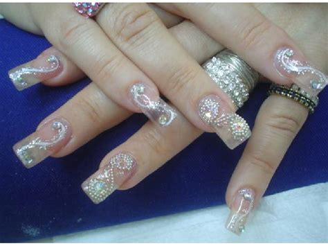 déco faux ongles noel idee deco faux ongles amazing ides ongles nail fte