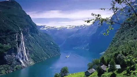 top 10 most beautiful places in the world top 10