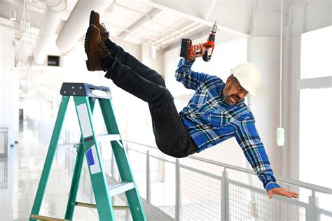 accidents and injuries at work workplace injuries els chiropractic and wellness