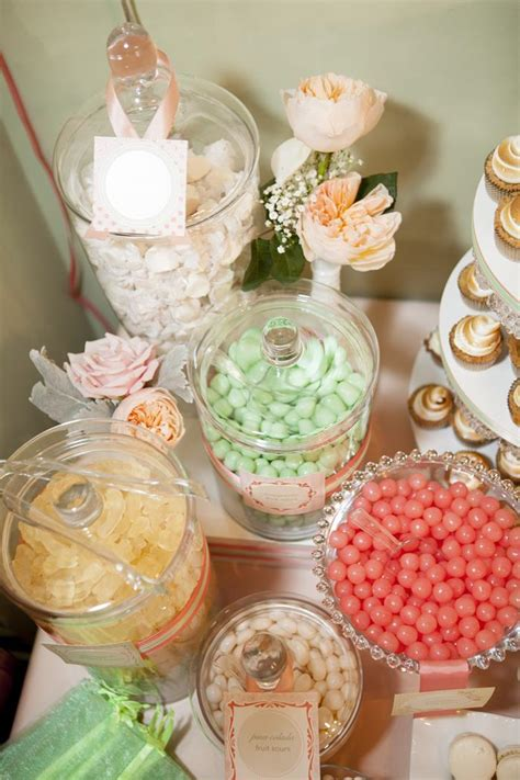 kara s party ideas shabby chic baby shower planning ideas