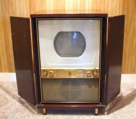 colored tv westinghouse h840ck15